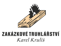 Karel Kruliš