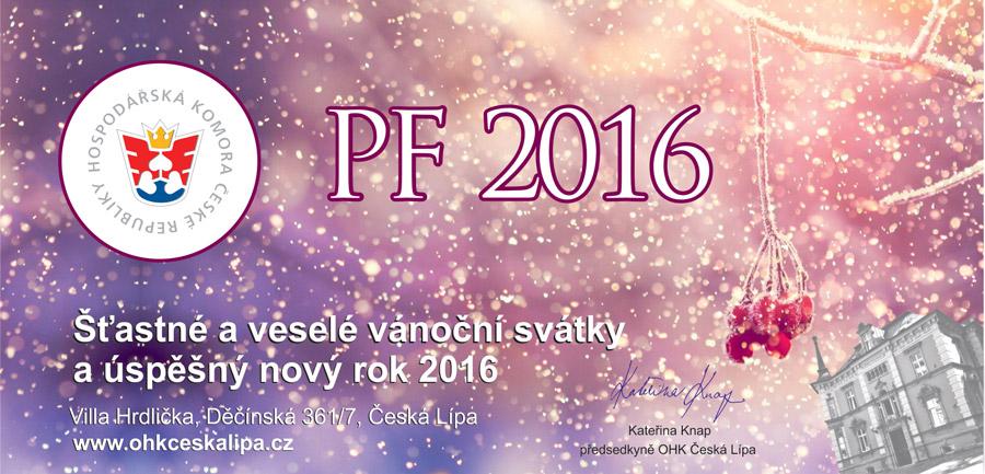 pf_OHK
