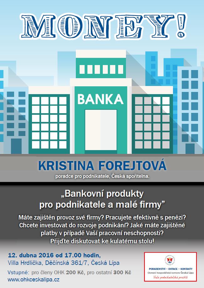 Výstřižek bank.produkty